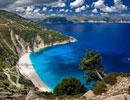 7 островов Ионического моря - круиз на яхте