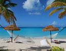 Отчет о походе на яхте по Карибам 25.01 - 08.02.14