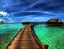 Новогодний круиз на яхте по Карибским островам