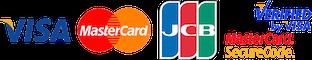 Logo-Visa-etc.png